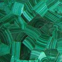 Malachite Tile Importers