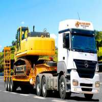 Machinery Transport Services Manufacturers