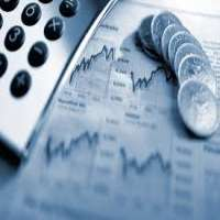 Financial Service Manufacturers