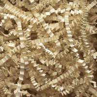 Crinkle Paper Manufacturers