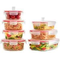 Microwave Safe Container Manufacturers