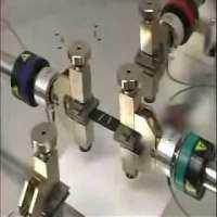 Bi Axial Machine Manufacturers