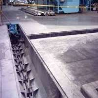 Push-Bar Conveyor Manufacturers