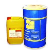 Diethylaminoethanol Manufacturers