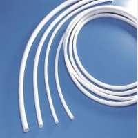 PTFE Tube Manufacturers