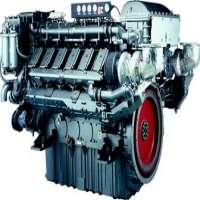 Marine Motors Manufacturers