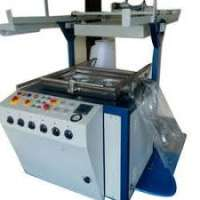 Thermocol Making Machine Manufacturers