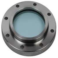 Sight Glass Flange Manufacturers