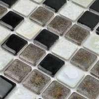 Porcelain Mosaic Tiles Manufacturers