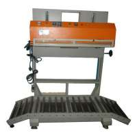Pneumatic Bag Sealers Importers