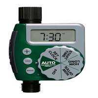 Water Timer Manufacturers