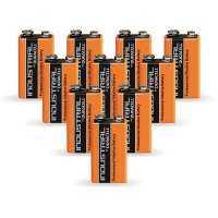 工业碱性电池 制造商