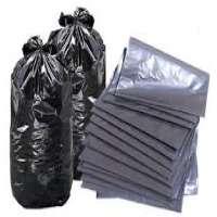 Plastic Garbage Bag Manufacturers