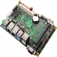 Embedded Controllers Manufacturers