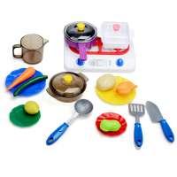 Childrens Kitchen Toy Manufacturers