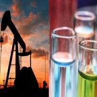Petroleum Chemical Manufacturers