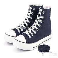 男子帆布鞋 制造商