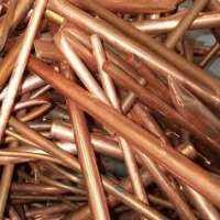 铜管废料 制造商