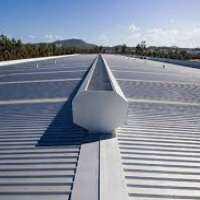 Ridge Ventilation System Manufacturers