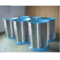 Staple Pin Wire Manufacturers