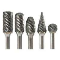 Rotary Burr Manufacturers