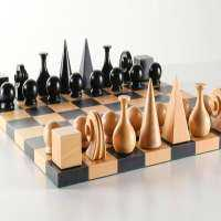 Chess Sets Manufacturers