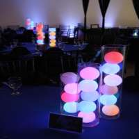 Decorative Party Light Manufacturers