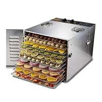 Vegetable Dryer Manufacturers