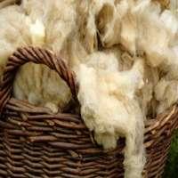 天然纤维纱线 制造商