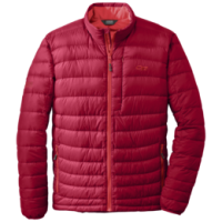 Insulated Clothing Manufacturers