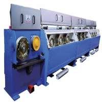 Rod Breakdown Machine Manufacturers