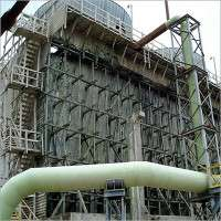 Timber Cooling Tower Manufacturers