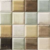 Glazed Wall Tiles Manufacturers