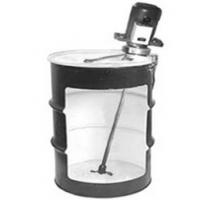 鼓搅拌器 制造商