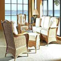 Indoor Furniture Manufacturers