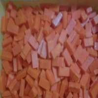 Soap Scrap Manufacturers