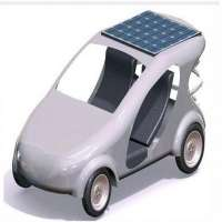 Solar Vehicle Importers