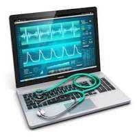 Medical Software Manufacturers