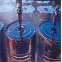 Bitumen VG 30 Manufacturers