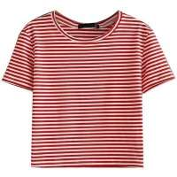 Striped Shirt Importers