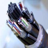 海底电缆 制造商