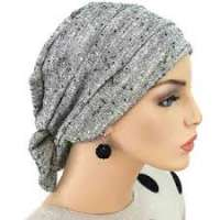 Head Scarves Manufacturers