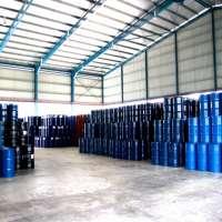 散装存储设施 制造商