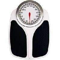 Weight Meters Manufacturers