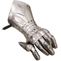 护甲手套 制造商