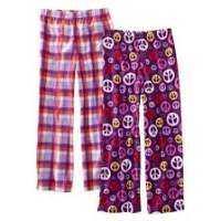 Girls Pajama Manufacturers
