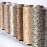 PP Bcf Yarn Manufacturers
