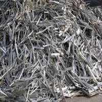 非铁铝废料 制造商