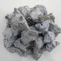 Carbon Ferro Chrome Manufacturers