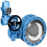 Pressure Butterfly Valve Manufacturers